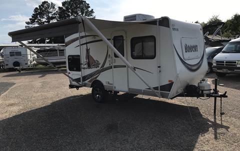 2012 Bobcat 162 for sale in Spotsylvania, VA