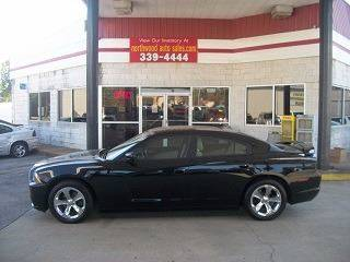 2013 Dodge Charger for sale in Northport, AL