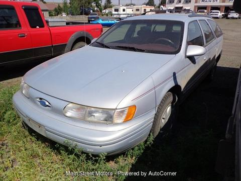1994 Ford Taurus for sale in Enterprise, OR