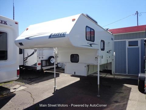 2006 Lance 9 FOOT 6 INCH for sale in Enterprise, OR