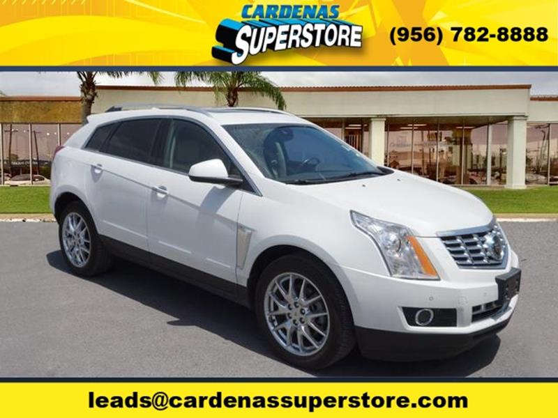clp srx a sale cadillac for in kenosha wi crossover