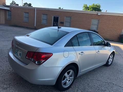Used Cars Oklahoma City Auto Financing For Bad Credit Tulsa Ok