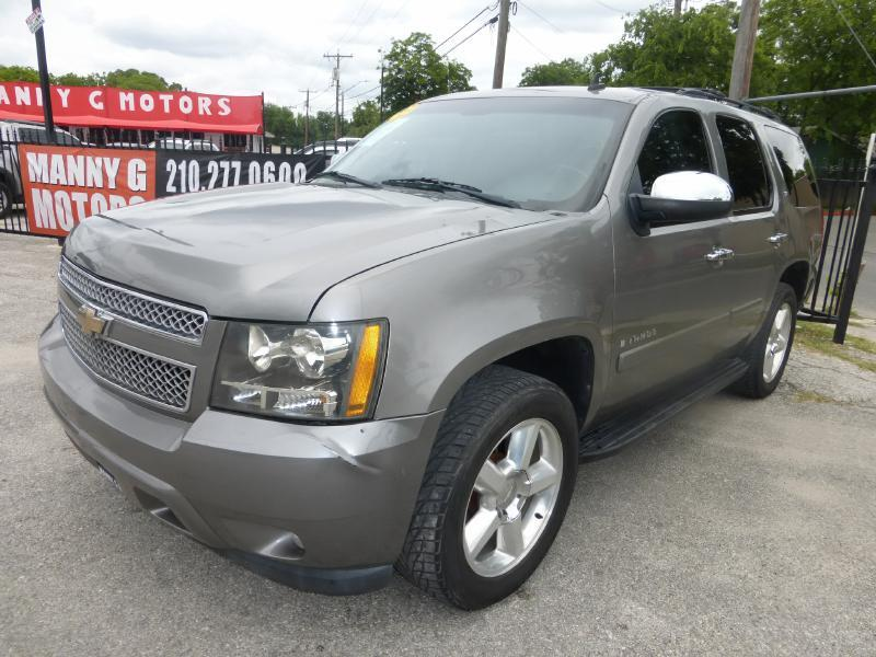 antonio tx lt trax suv sale for in new serving htm chevrolet san