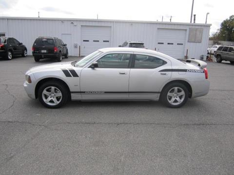 2009 Dodge Charger for sale in Gastonia NC