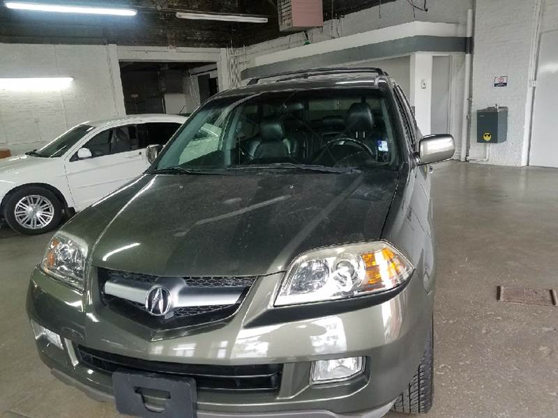 cars mdx ad ca dublin for usautomobile used sale acura in touring