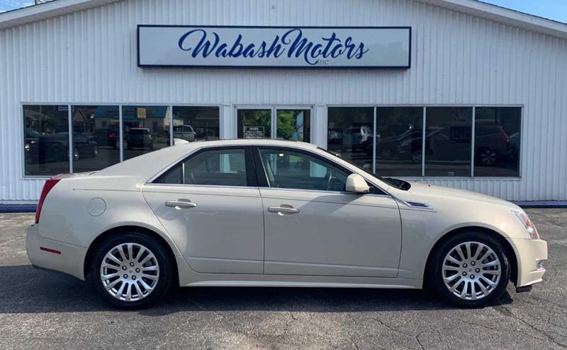 Terre Haute Car Dealerships >> Wabash Motors Car Dealer In Terre Haute In