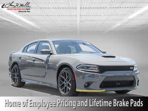 2017 Dodge Charger for sale in Provo, UT