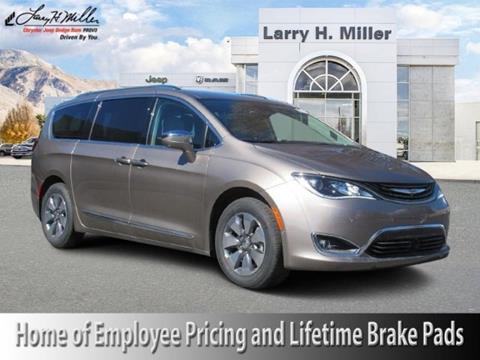 Chrysler For Sale in Provo, UT - Carsforsale.com