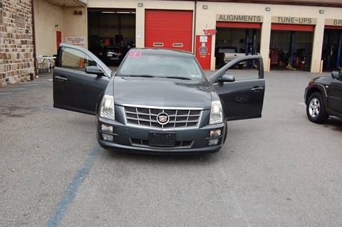 Cadillac STS For Sale in Allentown, PA - Carsforsale.com