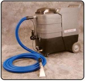 Thermax Carpet  Cleaner Therminator for sale at Chris Auto Sales in Springfield MA