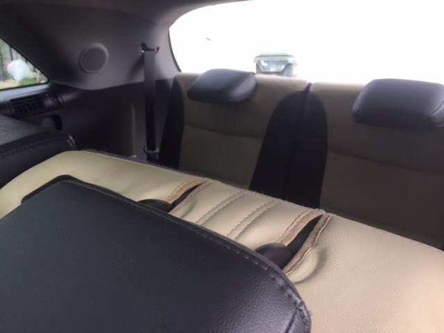 2011 Kia Sorento for sale at Chris Auto Sales in Springfield MA