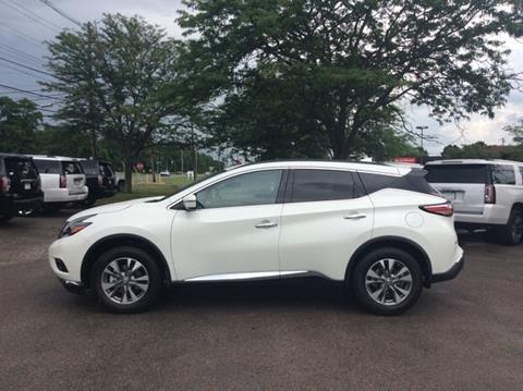 nissan murano for sale in kentucky. Black Bedroom Furniture Sets. Home Design Ideas