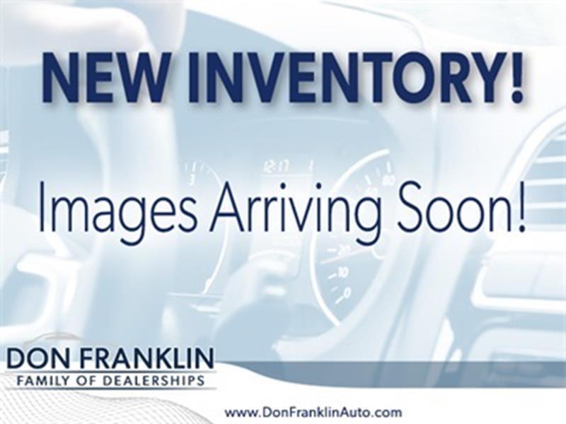 Glenn Automall Lexington Ky >> Don Franklin Auto Mall Car Dealer In Lexington Ky