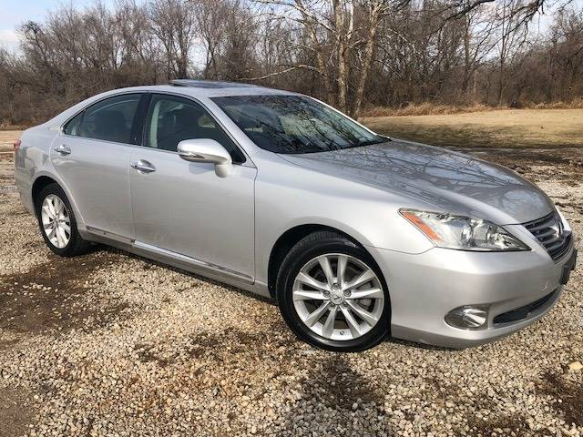 in details auto collection for chesapeake lexus premium sale es inventory at va