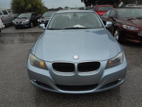 2009 BMW 3 Series for sale in Ocoee FL