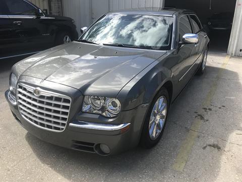 2009 Chrysler 300 for sale in Ocoee, FL