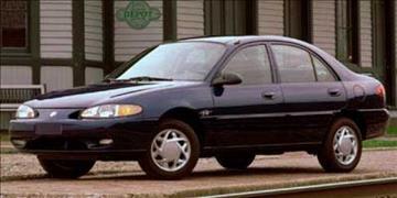 1997 Mercury Tracer for sale in Seattle, WA