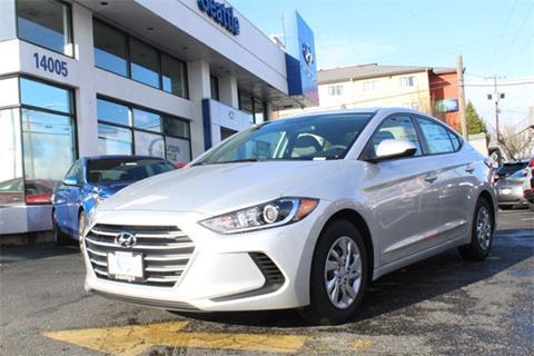 Hyundai Las Cruces >> Hyundai Elantra For Sale In Las Cruces Nm Carsforsale Com