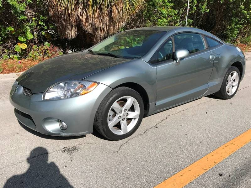 near sale eclipse used me mitsubishi edmunds offers for special img