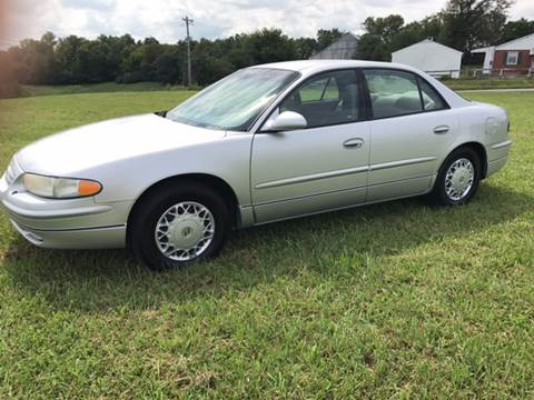 2003 Buick Regal for sale in Nicholasville, KY