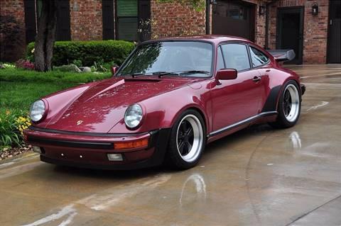Porsche 911 For Sale in Golden, CO - Carsforsale.com