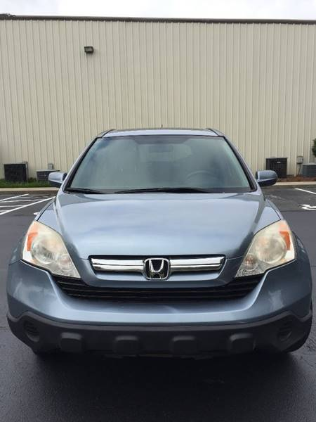 2007 Honda Cr V Ex L 4dr Suv In Rock Hill Sc Pro Care Auto Brokers Llc