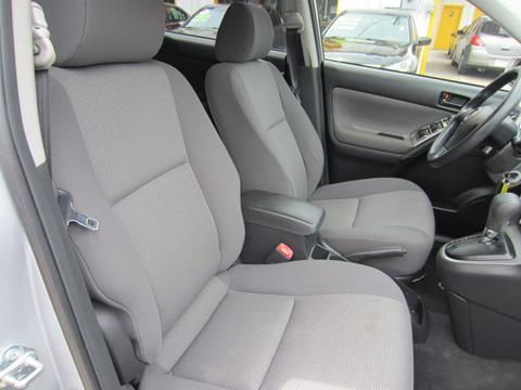 2007 Pontiac Vibe for sale in Houston, TX