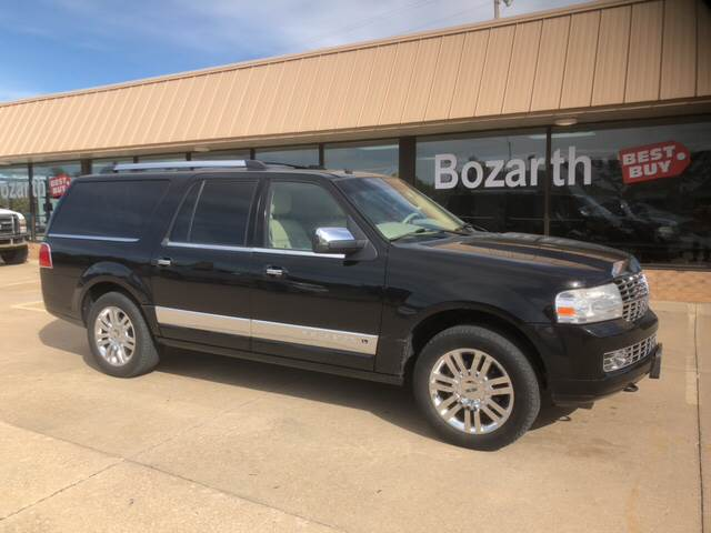 zombiedrive photos l lincoln navigator information and