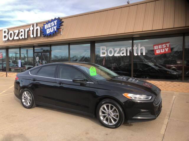details mi motors morley se sale inventory ford coz for fusion at in
