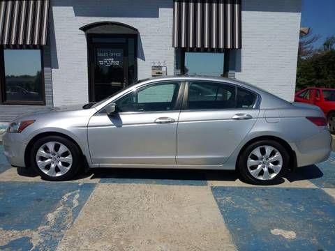 Sedan For Sale In Rock Hill Sc Auto Pros