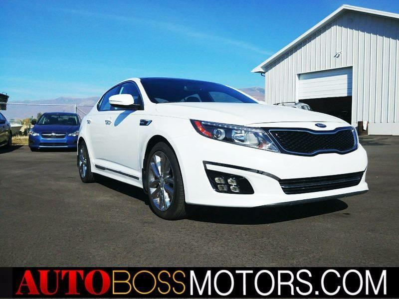 review kia car spacious well the optima notes comfortable of reviews autoweek turbo sxl equipped article and is