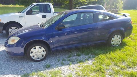2006 Chevrolet Cobalt for sale in Mooreville, MS
