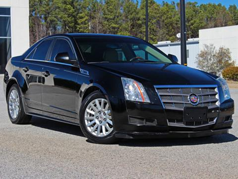 2010 cadillac cts for sale. Cars Review. Best American Auto & Cars Review