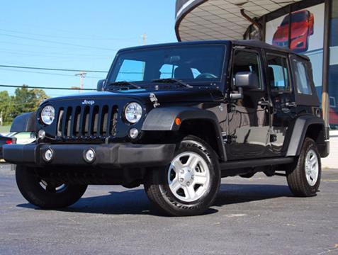 jeep wrangler for sale in marietta ga. Black Bedroom Furniture Sets. Home Design Ideas
