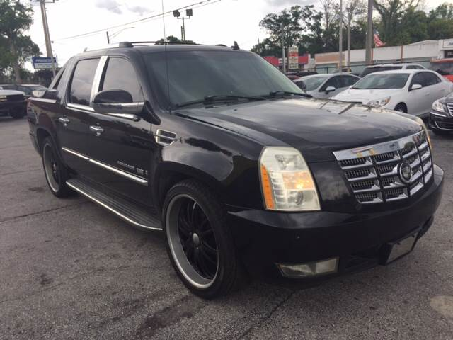 used base for escalade uniontown suv pa htm cadillac sale