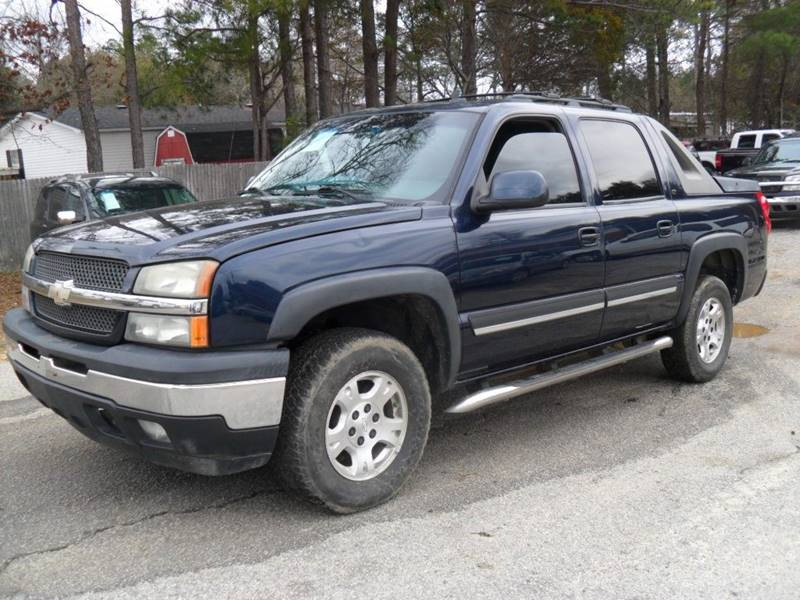 sale motor ltz at details mo avalanche olympic florissant in inventory co for chevrolet