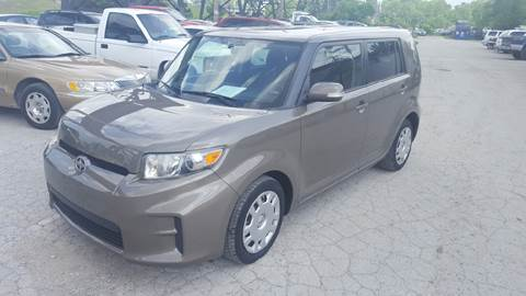 2011 Scion xB for sale in Saint Charles, MO