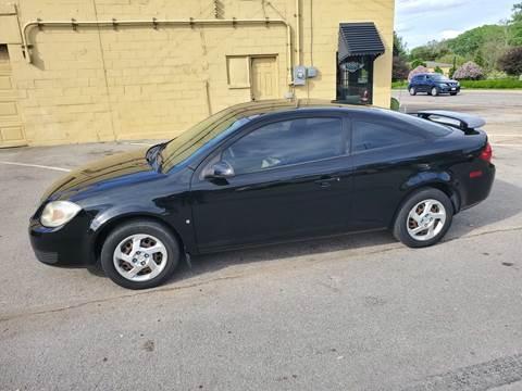2007 Pontiac G5 for sale in Saint Charles, MO