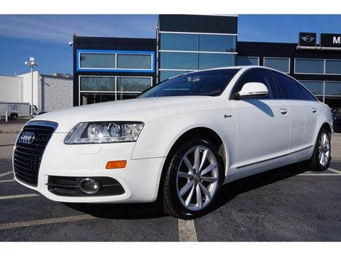 Used Audi A4 for Sale in Knoxville, TN   Edmunds
