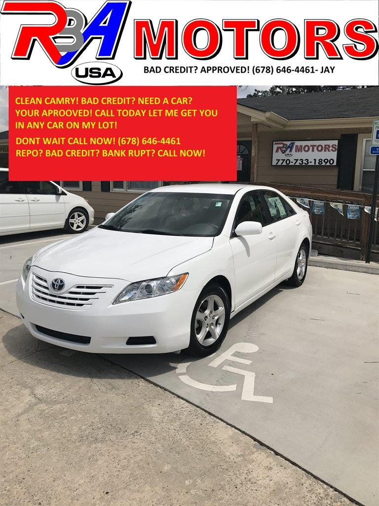 hybrid used sale htm toyota stock camry ga near marietta main for c l