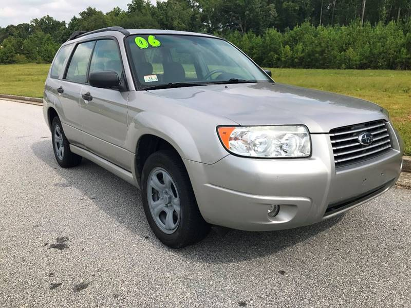 Used Cars Loganville Car Loans Stone Mountain GA Allentown GA R3A ...