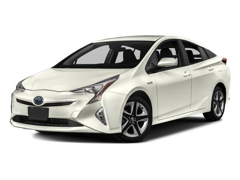Awesome 2018 Toyota Prius For Sale At Quality Toyota   NEW In Independence MO
