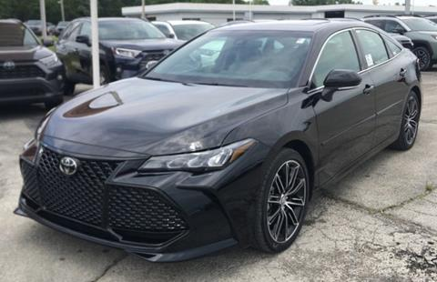 2019 Toyota Avalon for sale in Independence, MO