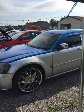 2005 Dodge Magnum for sale in Stanford, KY
