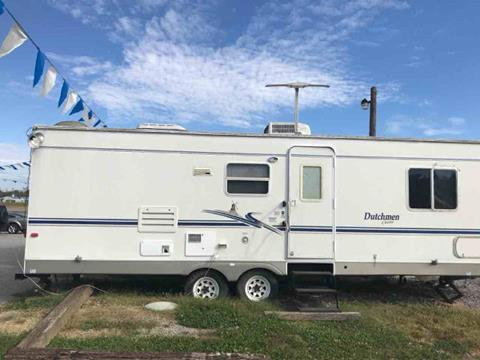 2004 Dutchmen Classic for sale in Stanford, KY