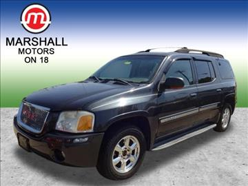 2003 GMC Envoy XL for sale in Florence, KY
