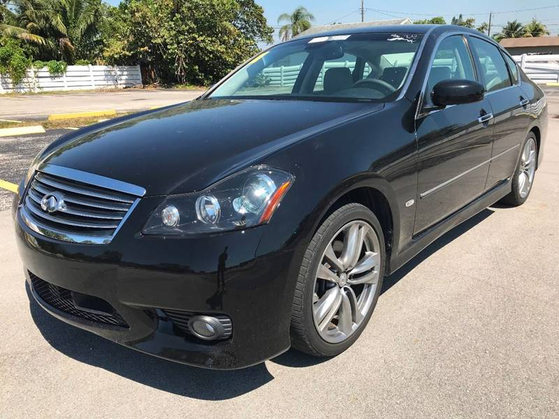 ontario sale in stock classified sarnia number for autos used infinity infiniti