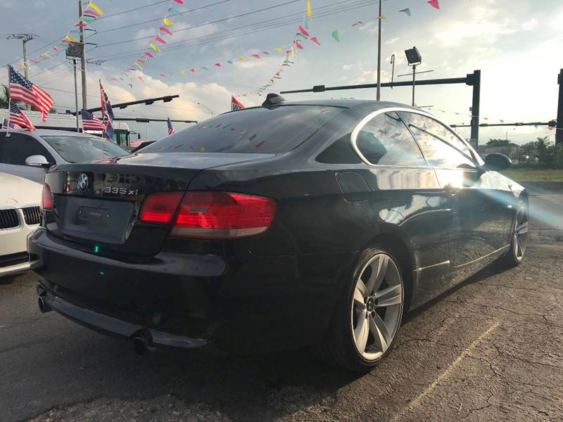 autos diego classified for stock bmw california sale in number san used