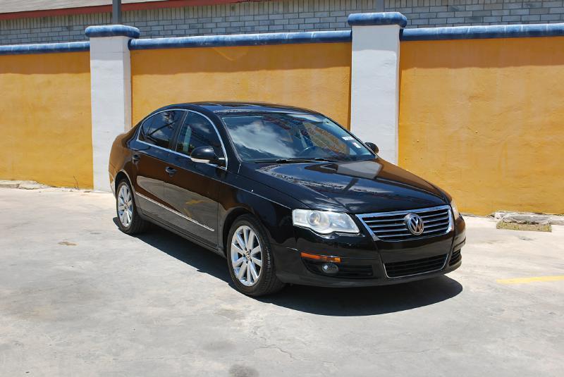 sale motors in sales inventory tx al auto pzev jetta llc details at for antonio se volkswagen s san