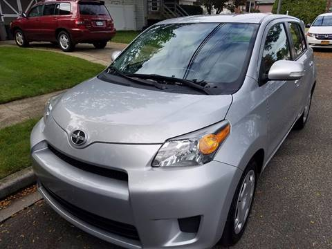 2014 Scion xD for sale in Wantagh, NY